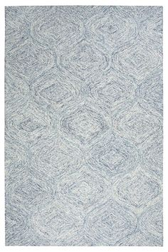 Rizzy Home Brindleton BR-362A Rugs | Rugs Direct
