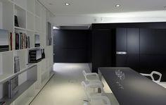 steininger | designers.at