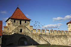 Uniunea Europeană studiază modalităţile de integrare a Republicii Moldova şi Ucrainei în organismul european, alături de România şi celalalte 27 de state membre, după cum s-a demonstrat la Summitul de la Vilnius. În Republica Moldova, care conţine o parte din Basarabia cât şi Transnistria, care şi-a autodeclarat independenţa provocând războiului de la Nistru din 1992, enorma majoritate a locuitorilor sunt români basarabeni. Dar şi în Ucraina trăiesc numeroşi români, în regiunea Bugeac, fosta… Republica Moldova, True Beauty, Romania, Louvre, Country, Building, Travel, Voyage, Rural Area