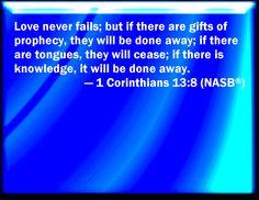 BiblePay description