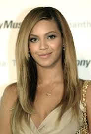 so want my hair like this