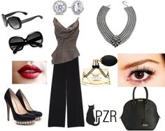 """""""PZR_18"""" by patriciazr on Polyvore"""