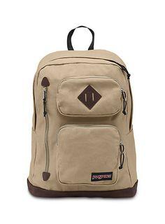 95065d6e4178 489 Best Backpack images