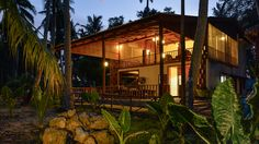 Seashell hotels and resorts in andaman and nicobar island with full safe for villas and lagoons to stay with your beloved one in andman and nicobar island