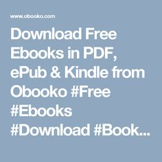 how to download pdf on my kindle