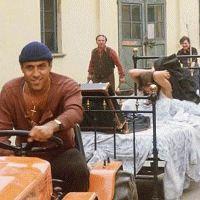 Adriano Celentano/ადრიანო ჩელენტანო