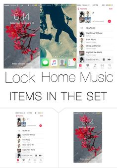 """;)"" by far2awesome4u ❤ liked on Polyvore featuring art"