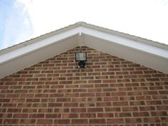 1000 Images About Bargeboards On Pinterest Derby House