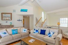 robineliza Boards - Zillow Digs