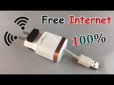 How to get free WiFi Internet any phone get free WiFi at home without a router WiFi free Diy Tv Antenna, Wifi Antenna, Diy Tech, Tech Hacks, Tech Gadgets, Tech Tech, Diy Electronics, Electronics Projects, Life Hacks Youtube