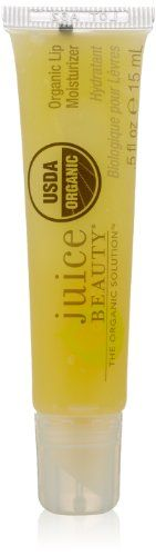 Juice Beauty Organic Lip Moisturizer. Shopswell | Shopping smarter together.™