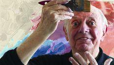 """Mostra """"Dario Fo: dal disegno alla scena"""" fino al 25 marzo nel Museo di Pitagora - Grande successo per la mostra """"Dario Fo: dal disegno alla scena"""", promossa dall'Assessorato alla Cultura del Comune di Crotone, Consorzio Jobel e Fabbrica delle Arti, presso il Museo di Pitagora 0 visite   - http://www.ilcirotano.it/2018/03/19/mostra-dario-fo-dal-disegno-alla-scena-fino-al-25-marzo-nel-museo-di-pitagora/"""