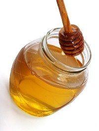 Stiai?: Formule ANTIGRIPALE Honey, Food, Plant, Essen, Meals, Yemek, Eten