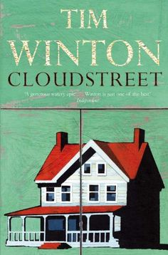 Cloudstreet: Amazon.co.uk: Tim Winton: 9780330322690: Books
