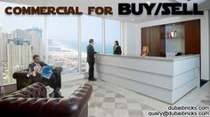#Commercial #Properties #Buy / #Sell / #Rent in ‪#Dubai‬-  http://www.dubaibricks.com/SearchResult.aspx?for=sale&&drpType=Commercial ‪#RealEstate‬ ‪#Rent‬ ‪#Buy‬ ‪#Sell‬ ‪#DreamHome‬ #office