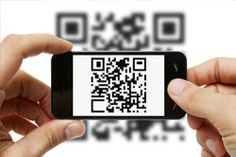 Some Guidelines to achieve WOW factor for your QR Code
