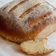 chlebm