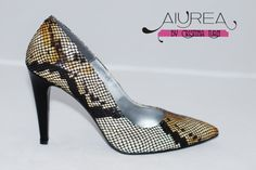 for orders contact us at contact or 125 303 038 (whatsApp activated) Stilettos, Pumps, Heels, Order Contacts, Concept, Model, Fashion, Choux Pastry, Heel