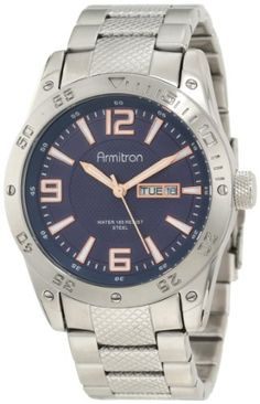 http://makeyoufree.org/armitron-mens-204854brsv-stainless-steel-blue-dial-rosegoldtone-accented-bracelet-watch-p-11576.html