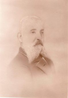 Hungarian freedom fighter Emanuel Lulley immigrated to New York and, by 1853, had moved to Washington with his wife Cecilia and their children. Their great-grandson was Sidney Hechinger, founder of the Washington chain of hardware stores.