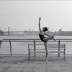 [ @ ] ballerinaproject_
