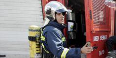 [NewPost]: Κάηκε διαμέρισμα στο Βόλο και εκκενώθηκε πολυκατοικία | http://www.multi-news.gr/newpost-kaike-diamerisma-sto-volo-ekkenothike-polikatikia/?utm_source=PN&utm_medium=multi-news.gr&utm_campaign=Socializr-multi-news