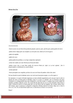Ebook Pasta Fina, Meat Lovers, Special Recipes, Raw Vegan, Gluten Free, Vegetarian, Breakfast, Food, Sweet