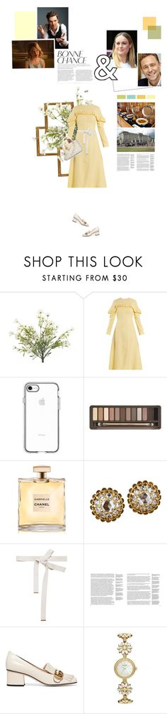"""""""[ROYAL CROSSOVER] 2012 