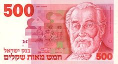Cool YouTradeFX Israel Forex Education,YouTradeFX Israel Forex Trading Videos,YouTradeFX Israel Forex Currency Tradings,YouTr...   Forex Trading Check more at http://ukreuromedia.com/en/pin/14992/
