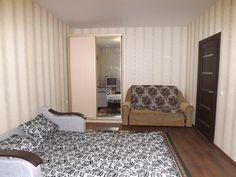 Предлагаем для долгосрочной аренды в Ставрополе  1 - комнатная квартира по адресу Краснофлотская 88/1, 6 школа, Медакадемия Адмирал, ремонт современный,кухонный гарнитур, мягкая мебель, общей площадью 44.4 кв.м, дом Новый кирпич, Индивидуальное отопление, Газ-плита, наличие бытовой техники - стиральная машина (+), холодильник (+), телевизор (+),парковка подземная, номер объявления - 35012, агентствонедвижимости Апельсин. Услуги агента только по факту заключения договора.Фотографии…
