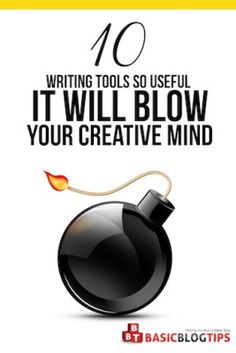 Mind Blowing Tools for Creative Content