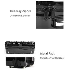 Protect Cases for DJI Spark Or DJI Mavic Pro  #DJI #djipilot #dronegram #dronefly #dronelove #drone #foldabledrone #dronephotography #dronelife #mavicpro Foldable Drone, Dji Spark, Mavic, Drone Photography, Cases, Storage, Purse Storage, Larger, Store
