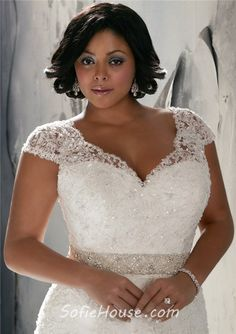 New Plus Size White/Ivory Bridal Gown Lace Wedding Dress 16 18 20 22 24 26 in Clothing, Shoes & Accessories, Wedding & Formal Occasion, Wedding Dresses Plus Size Wedding Gowns, Formal Dresses For Weddings, Wedding Dresses Plus Size, Bridal Dresses, Dress Formal, Party Dresses, Occasion Dresses, Dresses 2014, Dresses Dresses