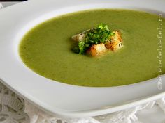 Soup And Salad, Thai Red Curry, Salads, Food And Drink, Vegan, Healthy, Ethnic Recipes, Soups, Cream