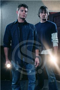 Classification: For WallMaterial: Paper Shipping Time : Business Days Supernatural Merchandise, Supernatural Convention, Supernatural Tv Show, Supernatural Seasons, Winchester Brothers, Sam Winchester, Demon Hunter, The Brethren, Super Natural