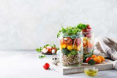ESPECIARIAS: Os Nutrientes A Ter Em Conta Para Um Sistema Imuni...