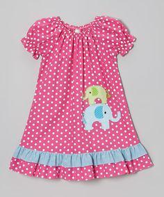 31a6e9d07 official 5ca38 29a34 birthday dresses girls dresses baby dresses ...
