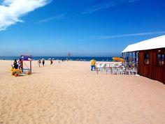 costa de santo andré Countryside, Costa, Portugal, Tourism, World, Beach, Water, Outdoor, Littoral Zone