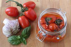 Salsa+in+vasocottura