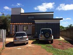 casa container Natalí (4)