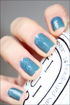 ESSIE_School of hard rocks c