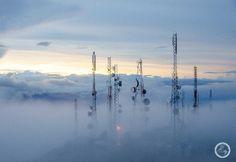 Wulkan Baru - Zobacz to zdjęcie na Flickr: http://www.flickr.com/photos/119300256@N06/15489897856