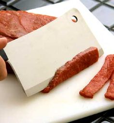 http://www.bhg.com/recipes/how-to/handling-meat/meat-cutting-techniques/