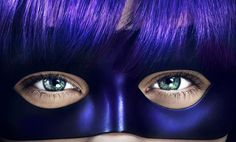 Kick-Ass 2 debuts poster and action packed trailer | Radio Times