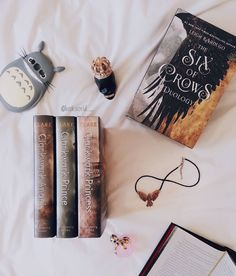 Photo by Nithish Reads on March can find Cassandra clare and more on our website.Photo by Nithish Reads on March Ya Books, I Love Books, Good Books, Books To Read, Book Aesthetic, Beautiful Book Covers, The Infernal Devices, Book Photography, Book Nerd