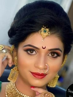Nose Jewels, Manish, Beautiful Indian Actress, Indian Actresses, Fairy Tales, Lips, Drop Earrings, Face