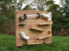 """See our web site for more details on """"playground outdoor diy"""". It is an excellent location to find out more. Preschool Playground, Outdoor Playground, Playground Ideas, Playroom Design, Kids Room Design, Kid Playroom, Outdoor Play Structures, Sensory Garden, Outdoor Classroom"""