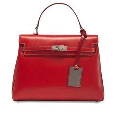 Picard | premium bag Heidelberg | Online Shop