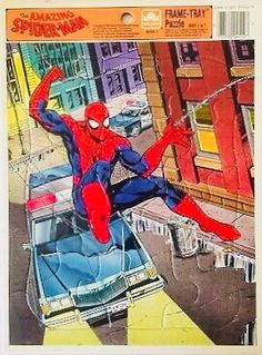 Spiderman, Superhero, Fun, Spider Man, Hilarious, Amazing Spiderman