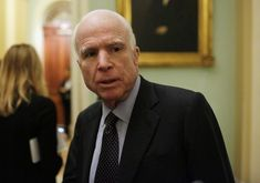 #world #news  Montenegro's NATO membership important for keeping Russia at bay - McCain